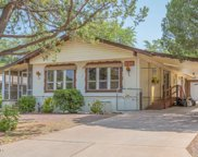 1311 N William Tell Circle, Payson image