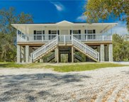 18823 229th Drive, Live Oak image