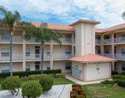 9630 Club South Circle Unit 6309, Sarasota image