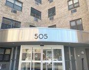 505 Central Park  Avenue Unit #229, White Plains image