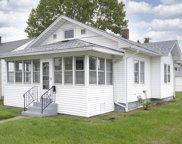 402 Gernhart Avenue, Mishawaka image