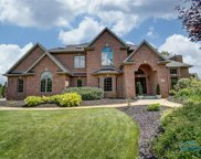 15470 Lakeview Parkway, Findlay image