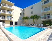 719 Pinellas Bayway  S Unit 211, Tierra Verde image
