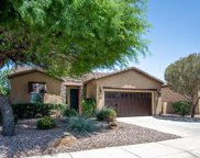 12426 W Gambit Trail, Peoria image