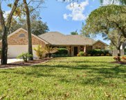 26 Forest View Way, Ormond Beach image