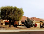 16014 W Sentinel Drive, Sun City West image