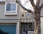 940 Azure Circle, Colorado Springs image