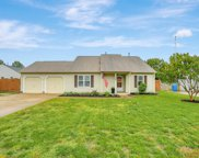 1288 Faulkner Road, Southeast Virginia Beach image