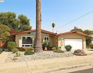 1430 Spruce St, Livermore image