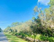 Linden Rd, Apalachicola image
