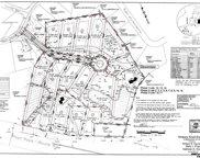 Hickory Knoll Estates, Westerly image