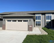 612 S Mary Gene Ave, Sioux Falls image
