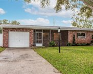 10834 109th Lane, Seminole image