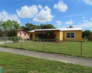 1620 SW 63rd Ter, North Lauderdale image