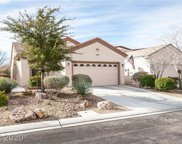 2429 GREAT AUK Avenue, North Las Vegas image