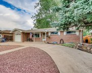 6080 Dudley Street, Arvada image