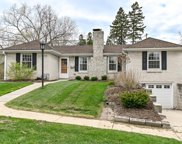 3439 S 45th St, Greenfield image