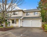 4833 149th Place SE, Everett image