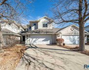 5804 S Shadow Wood Pl, Sioux Falls image
