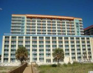 5300 N Ocean Blvd. N Unit 1121, Myrtle Beach image