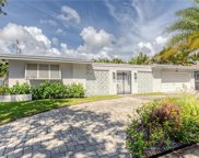 6211 NE 22nd Ave, Fort Lauderdale image