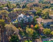 1337 Rimrock Dr, San Jose image