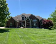 4405 SE Willow Place Court, Blue Springs image