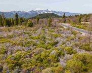 Lot 21 North Ridge Dr., Mt Shasta image