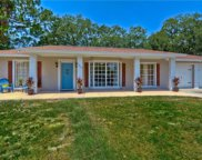 7004 Mintwood Court, Tampa image