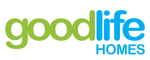Denver Good Life Homes