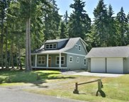 1265 Dines Point Road, Greenbank image