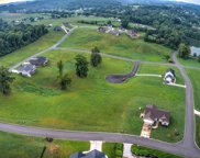 4141 Harbor View Drive, Morristown image
