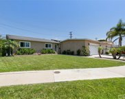 8681     Hastings Circle, Huntington Beach image