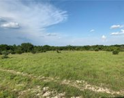 Tract 6 County Rd 101 Tract 6, Burnet image