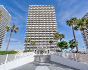 2900 N Atlantic Avenue Unit 2102, Daytona Beach image