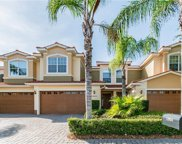 13954 Clubhouse Drive, Tampa image