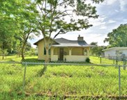 920 26th Street Nw, Winter Haven image