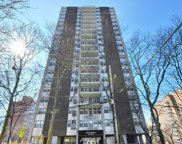 290 W 232nd St Unit #10A, Out Of Area Town image