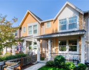 6908 31st Ave SW, Seattle image