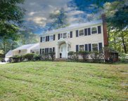 115 Indian Hill  Road, Wilton image