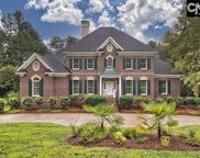 205 Trentwood Drive, Columbia image