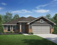 10301 SE 24th Street, Midwest City image