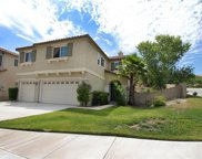 17368 SUMMIT HILLS Drive, Canyon Country image