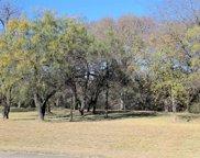 2655 Creekwood Drive, Cedar Hill image