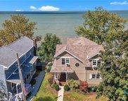 3241 Linda, Port Clinton image
