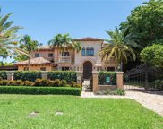 1918 Intracoastal Dr, Fort Lauderdale image