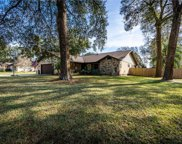 5580 Se 37th Place, Ocala image