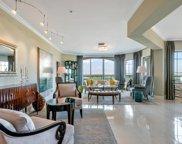 3610 Gardens Parkway Unit #1503a, Palm Beach Gardens image