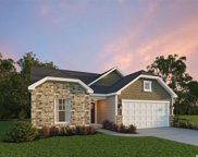 151 Clearwater Dr., Pawleys Island image