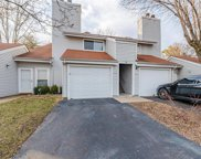 567 Greenway Chase, Florissant image